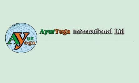 AyurYoga Logo.jpg