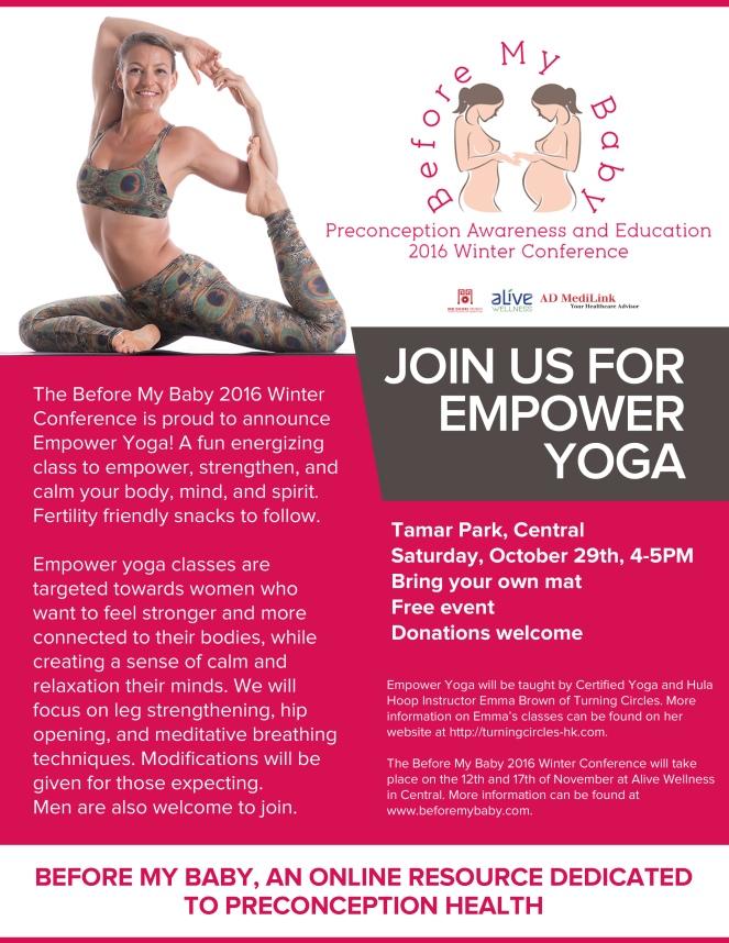 emma_yoga